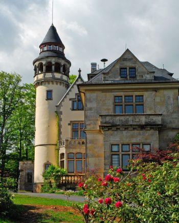 LernTeam-Feriencamp Hohenwehrda