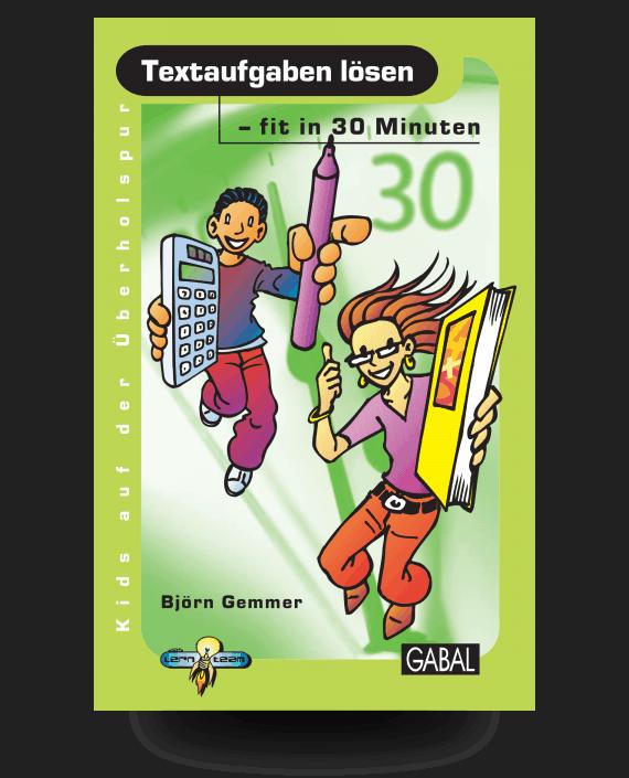 LernTeam-Lernhilfen