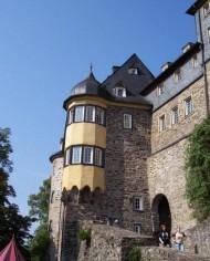 freusburg-cb183320