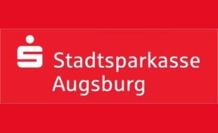 LernTeam_Familienseminar_Sparkasse_Ausgsburg