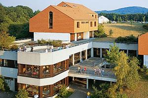 Gern-Lern-Seminar Wetzlar